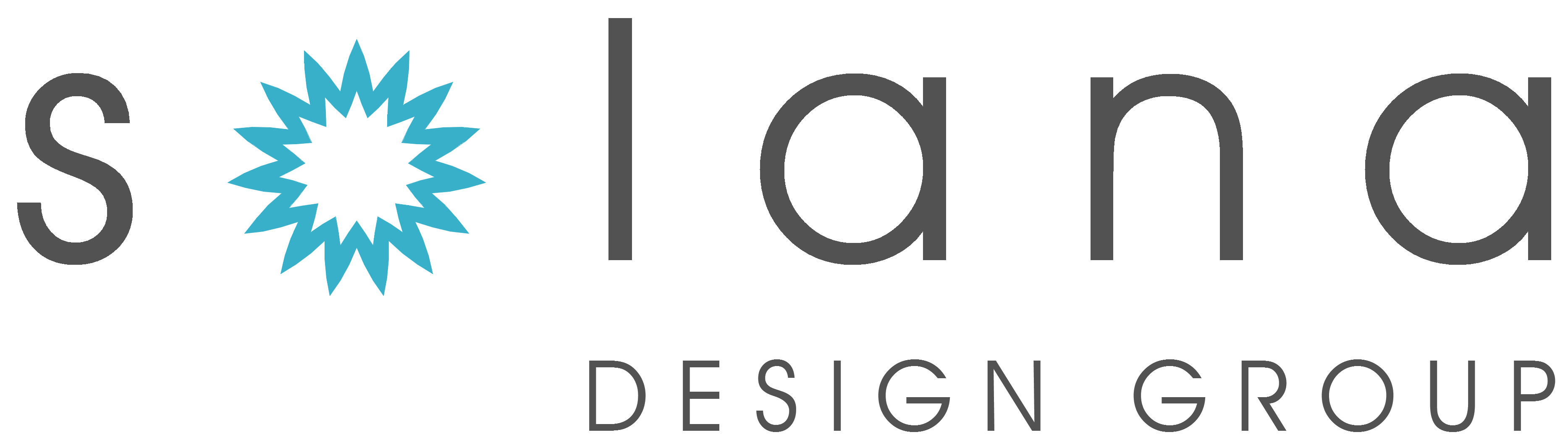 Solana Design Group